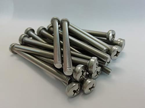 Zylinderkopf Schrauben ISO
