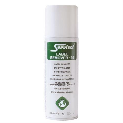 servisol-adhesive-label-remover-cleaner-spray-200ml-can