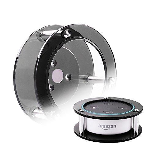 powerillex-acryl-lautsprecher-stander-halterung-fur-wandhalterung-amazon-echo-dot