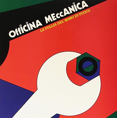 la-follia-del-mimo-di-fuoco-lp-180-grblack-vinyl