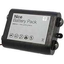 Batteria NICE HSPS1