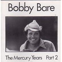 The Mercury Years 1970-1972, Vol. 1-3 [US-Import]