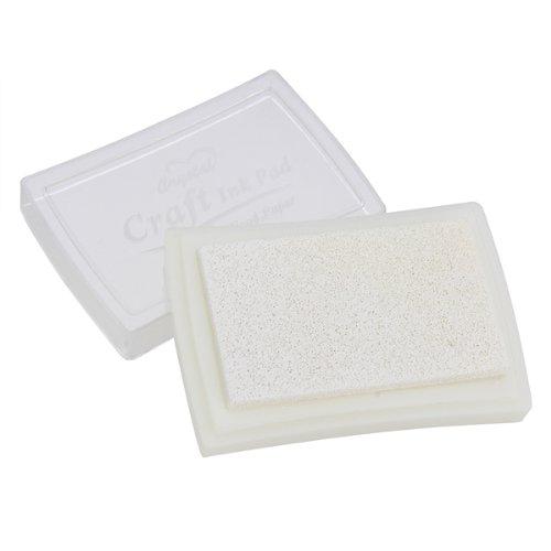 almohadilla-tinta-para-sello-tampon-color-blanco-para-ninos-no-toxico