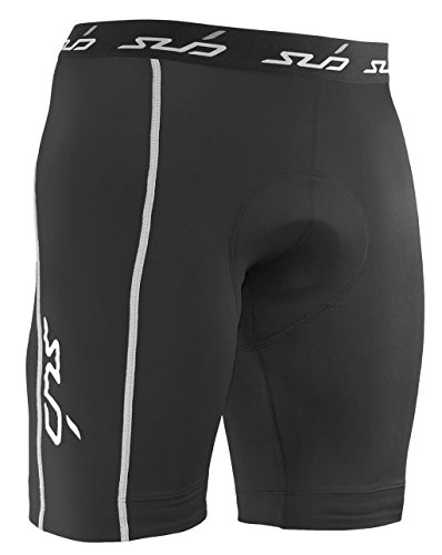 sub-dual-mens-padded-compression-cycle-shorts-black-m