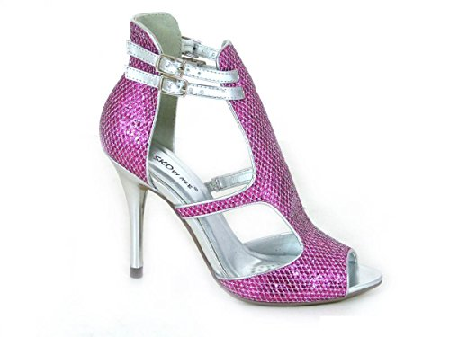 ladies-womens-party-prom-bridal-evening-fashion-high-heels-shoes-sandals-size-uk5-eur38-us7-pink-219