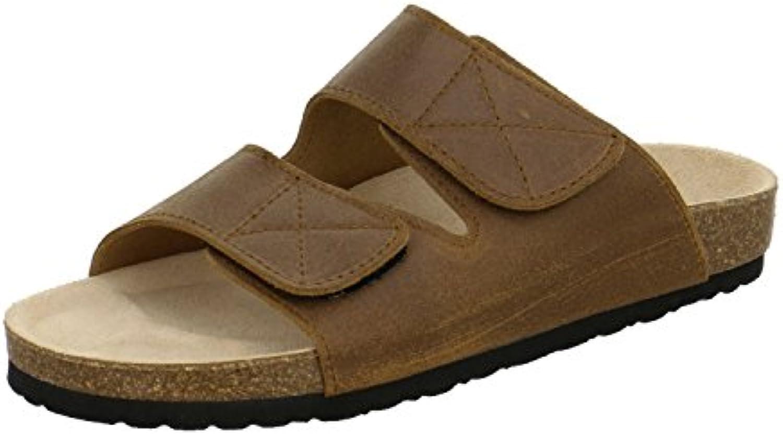 AFS Schuhe 3108  Pantolette Herren  Billig und erschwinglich Im Verkauf