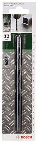 bosch-2609255022-foret-mtal-hss-r-diamtre-120-mm