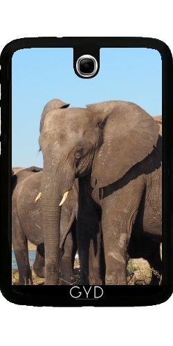 case-for-samsung-galaxy-note-8-n5100-elephant-africa-exotic-by-wonderfuldreampicture