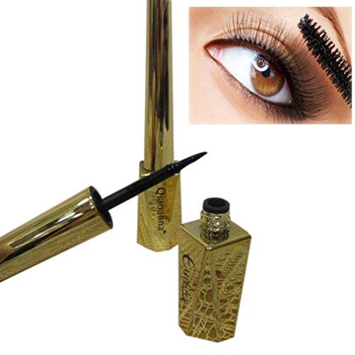 delineador-de-ojos-a-prueba-de-aguainternet-el-maquillaje-de-pestanas-pestanas-liquidos