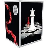 Twilight Saga Collection Box Set (The Twilight Saga)