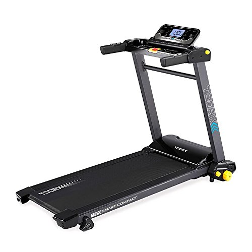Toorx TRX Smart Compact tapis roulant