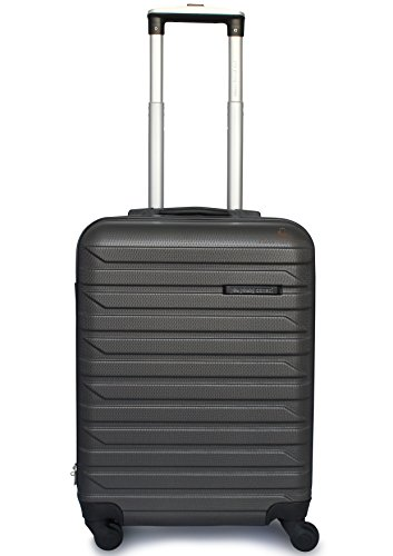 Zoom IMG-1 trolley you young coveri 55x39x20