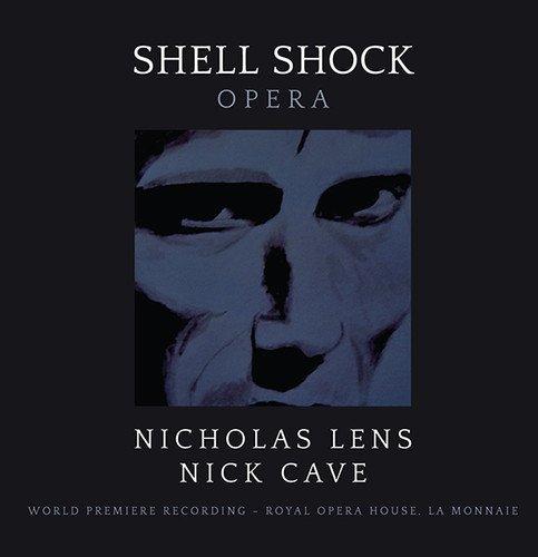 shell-shockopera