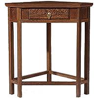 Amazon.es: Muebles Antiguos Segunda Mano: Hogar y cocina