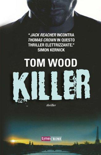 killer-timecrime-narrativa