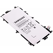 Bateria Samsung Galaxy Note 8 GT-N5110 N5100 SP3770E1H 4600mAh 3.7v Original
