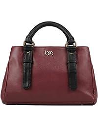 c22361bfc7 Bagsy Malone Women Cherry Chic Handbag