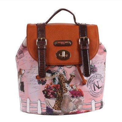nicole-lee-backpack-purse-patisserie