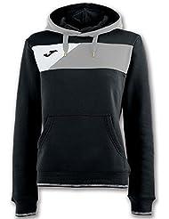 Joma Sweater à capuche en polaire & Sweatshirts Crew II 900443.111