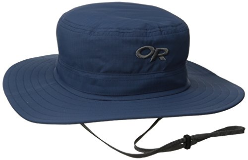 Outdoor Research Helios Sun Hat, Dusk, Gr. M