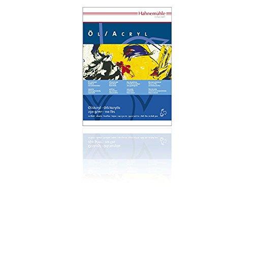 ol-und-acrylmalblock-230g-m-18x24cm-10blatt
