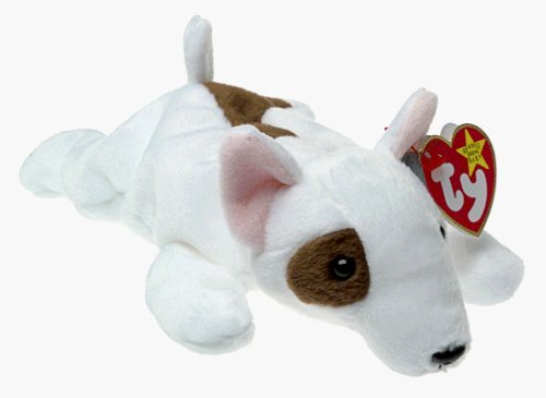 ty-beanie-babies-butch-the-bull-terrier-by-ty-beanie-babies-butch-the-bull-terrier