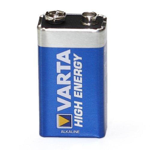 varta-pile-alcaline-high-energy-e-bloc-9v-6lr61