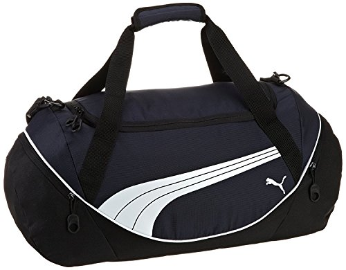 Puma Men's Teamsport Formation 20 inch Duffel Bag