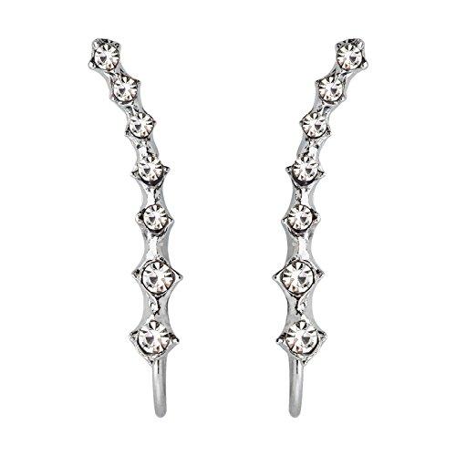 sonderpreis-fur-young-and-beautiful-ohrklemmen-mit-7-kristallen-ohrschmuck-mit-zirkoniasteinen