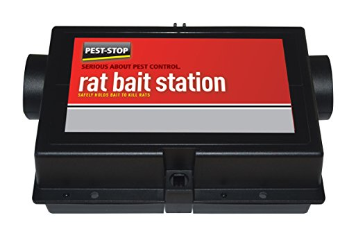 pest-stop-rat-bait-station