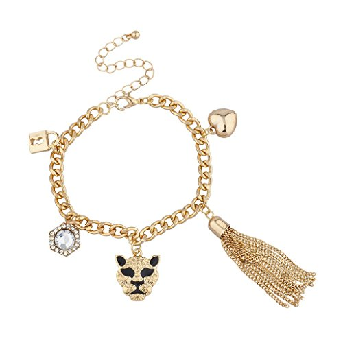 lux-accessoires-veritable-aux-nuances-dorees-bling-lion-animal-charme-bracelet