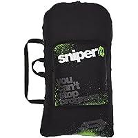 Sniper - Surf / Deportes acuáticos: Deportes y aire ... - Amazon.es