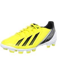 best sneakers bf353 bffa0 adidas F10 Trx Hg, Men s Football Training Shoes