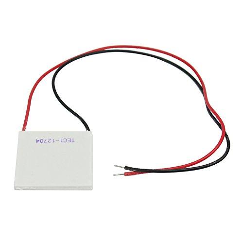 pinzhi-tec1-12704-kuhlkorper-peltiermodul-peltier-modul-dc-9-15v-40x40mm-60w