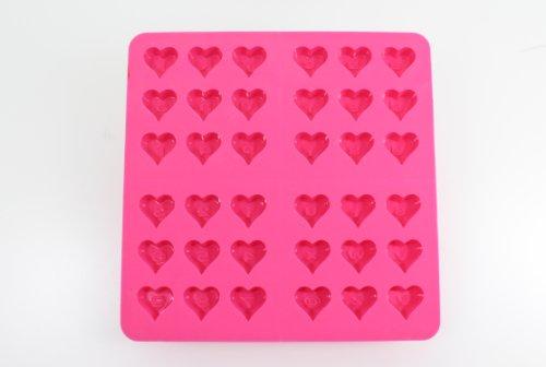 muffa-del-cioccolato-suncraft-amore-sig-67-japan-import-il-pacchetto-e-il-manuale-sono-scritte-in-gi