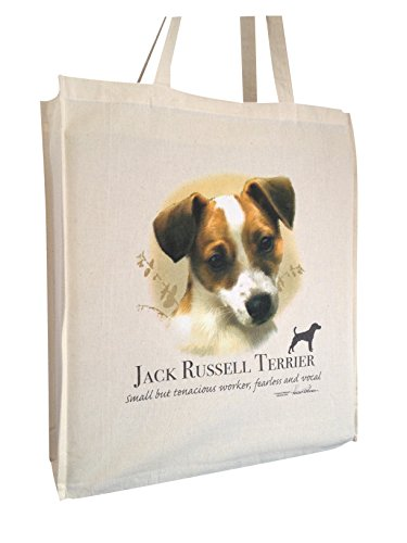 jack-russell-terrier-hr-cotton-shopping-bag-with-gusset-and-long-handles-perfect-gift