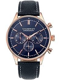 Reloj Viceroy para Hombre 40483-35