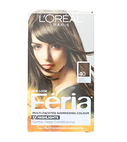 loreal-feria-multi-faceted-shimmering-colour-40-deeply-brown-1-ea-by-loreal-fria