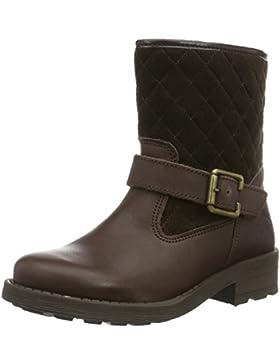 Pferdefreunde Mädchen 560421 Kurzschaft Stiefel