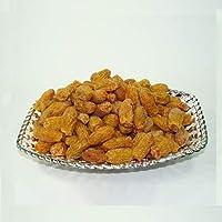Spicy Carte Dry Dates (Chuara), 1Kg