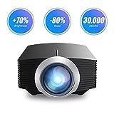 Wellness Erlebnis Projektoren