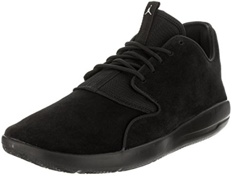 Nike Jordan Mens Eclipse Suede Trainers  Zapatos de moda en línea Obtenga el mejor descuento de venta caliente-Descuento más grande