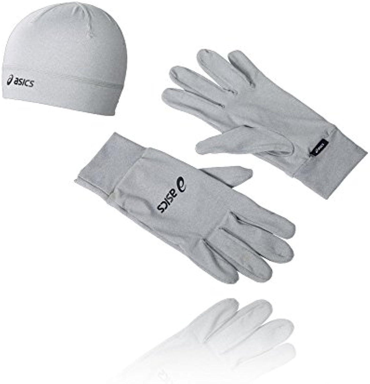 asic en en en pack (gants et beanie) b01ap7qojs parent   Emballage Solide  ec1151