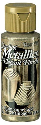 decoart-americana-pintura-acrilica-efecto-metalico-multisuperficie-color-dorado