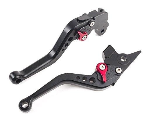cnc-moto-levier-court-kit-levier-dembrayage-et-levier-de-frein-reglable-en-aluminium-pour-moto-sport