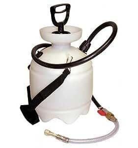 Sentinel - Traitement - analyse de l eau - Pompe d injection SENTINEL - SENTINEL : INJECTOR