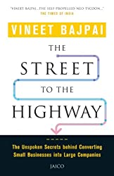 The Street to the Highway