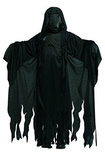 ind (Dementoren-kostüm)
