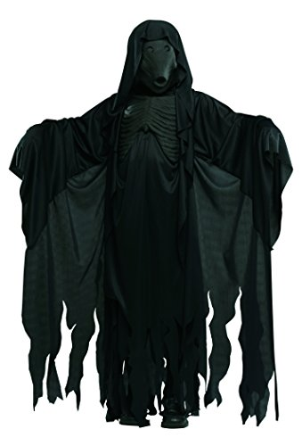 Dementoren Kostüm Kind