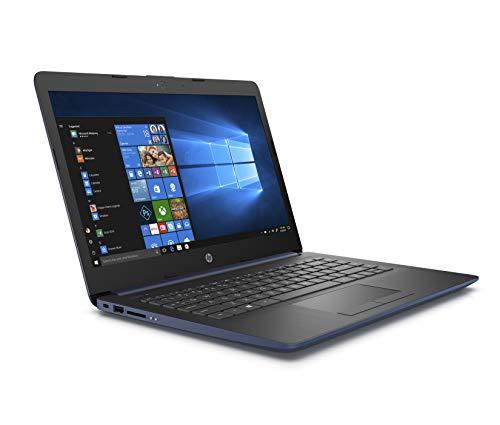 HP 14-cm0983na AMD A4 14 inch SVA eMMC Blue